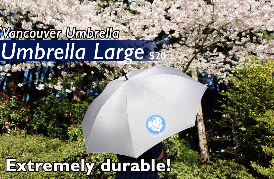 Umbrella-Large