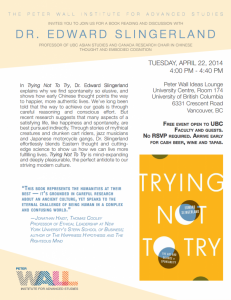 Dr.-Slingerland-Trying-no-to-Try-talk-791x1024[1]
