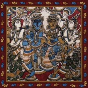 UBC-Sanskrit-Players[1]