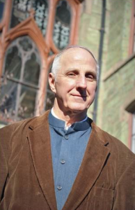 Professor Victor Mair