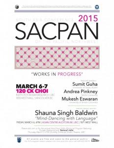 2015-SACPAN-Poster-791x1024