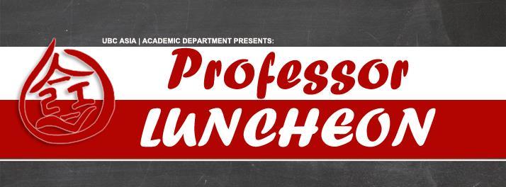 ProfLunch-Logo2