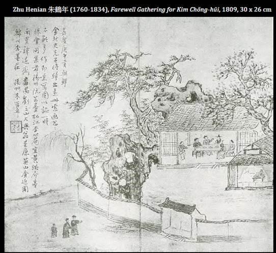 Kim Chong-hui Event