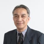 Zhenping Wang