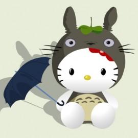 cropped-hello_kitty_totoro_vector_by_katsumaru.jpg