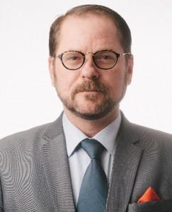 Jimmy Mitchell