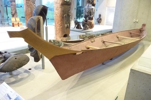 canoe moa 500px