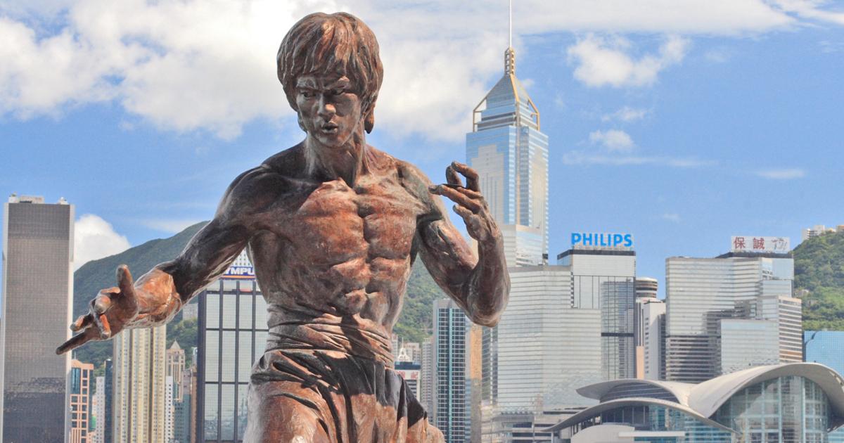 Hong_kong_bruce_lee_statue 1200x630