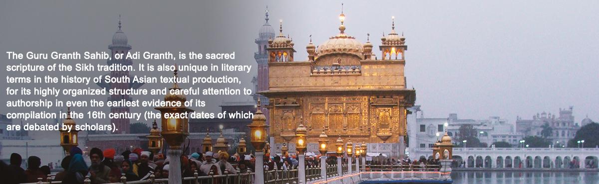 PUNJ 401 - Punjabi Literature_wide