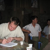 Bradley Camp Davis_Violence and Oral Tradition in the China-Vietnam Borderlands 2