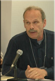 Joshua A. Fogel 2