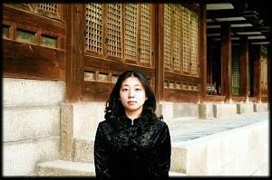 Shin Ae Kang event 2