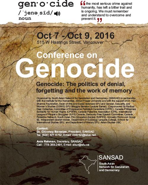 genocife poster2