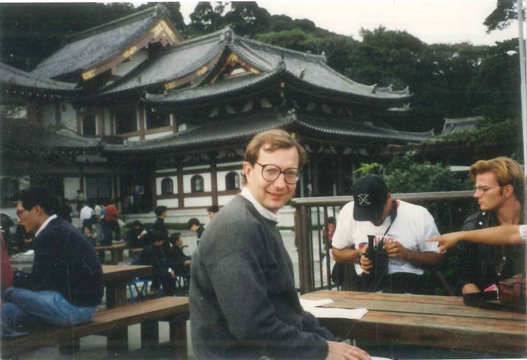peter-nosco-in-japan