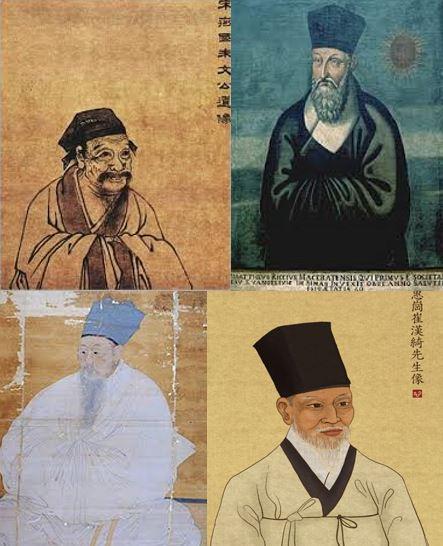 nam-lin-korean-studies-visiting-scholar-seminar-img